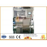 Best 10L 120-150 Bags/h Juice and jam Aseptic hot BIB Filling Machine wholesale