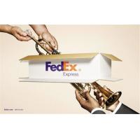 Best Reliable Quick Fedex Express Service International to Asia County wholesale