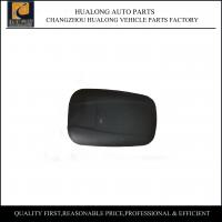 Best Hyundai HD45 Mirror Glass OEM 87110-45200 87110-45300 With Direct Fitment wholesale