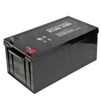 Best AGM solar accumulator 12v 100ah Rechargeable sealed lead acid battery pure lead wholesale