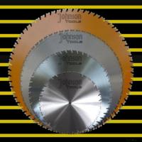 Best Laser Saw Blade wholesale