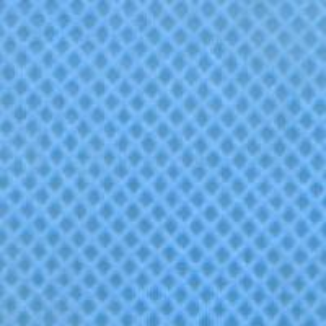 Best Shrink-resistant PP spunbond nonwoven fabric wholesale