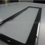 Best Professional Manufacturer of Carbon Fiber Products wholesale