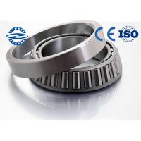 Best Low Noise High Speed Roller Bearings / Double Row Roller Bearing 32007 For Metallurgy wholesale