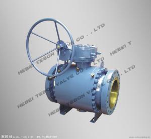 Best plastic ball valve/high pressure valves/ball valve handles/ball valve symbol/nibco ball valves/weldless ball valve wholesale