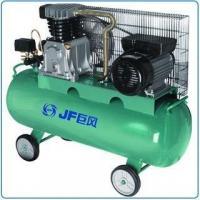 China Italy Type Piston Air Compressor (ISO&CE) on sale