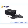 Buy cheap Bosch Rexroth Industrial Aluminium Profiles from wholesalers