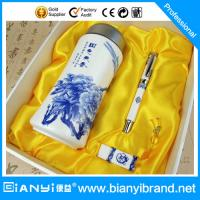 Best The traditional business pen gift set,gift set for men wholesale