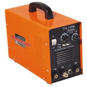 Best MOSFET inverter dc tig welding machine TIG-315S wholesale