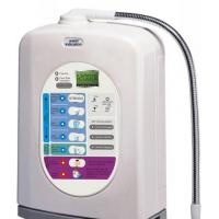 Best Model HJL-618A Ionized Alkaline Water - The Magntism Water Ionizer wholesale