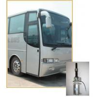 Best Sell Pneumatic Rotary intercity bus Door Systems ( NR300) wholesale