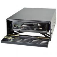 China Professional mobile DVR for heavy duty, bus and car (with GPS tracking) on sale