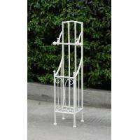 Best Toilet Roll Stand with Storage (PL08-34016) wholesale