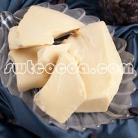 China Cocoa butter on sale