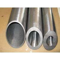 Best STDK540 Cold Rolled Precision Seamless Steel Pipe / Stainless Steel Seamless Pipe For Automotive wholesale
