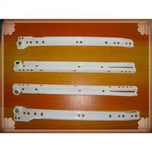 China Drawer slide on sale