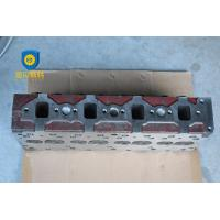 Best Diesel Engine spare parts, excavator diesel engine 4D95 cylinder head for sale wholesale