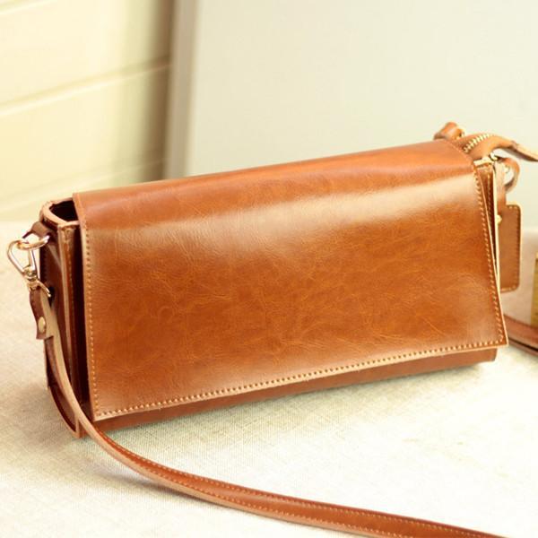 Hot Selling MK Small Handbags-025 - Gksamkze.cc