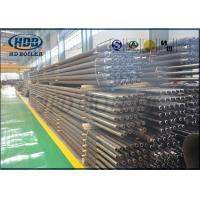 Best Boiler Stainless Steel Shell And Fin Tubes For Heat Exchangers Industrial Boiler ASME wholesale