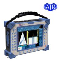 Best Phascan 16-64 Phased Array Ultrasonic Flaw Detector wholesale