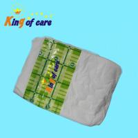 China bedwetting diaper big adult baby diaper punishment big baby diaper punishment big girls in diapers on sale