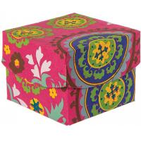 Best Paper Gift Box Wedding Anniversary Bridal Shower Party Favor Box wholesale