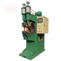 Best ZF-500 Circular Rolling Welding Equipment For Tanks Pipe Round Duct wholesale