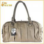 Best Woman Fashion PU Tote Bag wholesale