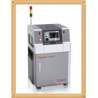 Best inline Automatic optical inspection TV600 for SMT industry wholesale