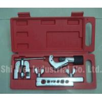 Best Flaring & Cutting Tool Kit wholesale