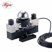 Best Stainless Steel Weighbridge Load Cell With Analog Or Digital Optional wholesale