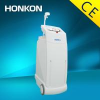 Best Vertical Diode Laser Hair Removal wholesale