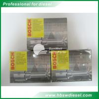 Best Nozzle tip 0433171398 = 0 433 171 398 = DLLA147P538 Bosch injector nozzle  for SCANIA DSC 12.02 engine wholesale