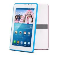 Best Cheap 7 Inch Tablet PC MA81 wholesale