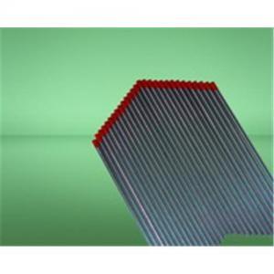 Best 2% thoriated tungsten electrodes wholesale