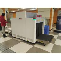 Best Multi - Energy Security Check Equipment , Mail Scanner Machine For Government Office wholesale