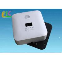 Best ABS Material Nail Curing UV Light LED Manicure Nail Art Tools Gel Dryer Machine wholesale