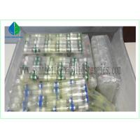 Best Anti Aging HGH Fragment 176 191 wholesale