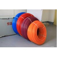 Best Supply Pex-b Plumbing Tubing For Cold And Hot Water wholesale