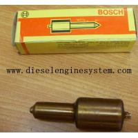 Best Diesel bosch engine pump nozzle injector wholesale