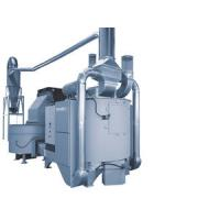 Cheap Plastic Recycling Machinery for sale