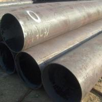Best Seamless Steel Pipes with Thickness of 3 to 20mm wholesale