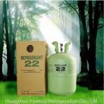 Best Refrigerant R22 wholesale