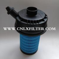Best 11-9300 119300 thermo king air filter wholesale