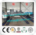 Best Plasma Cutting Machine For Metal Steel , Hypertherm CNC Plasma Cutting Machine wholesale