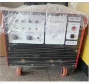 Buy cheap RSN-800 Aluminum Stud Welder For Weld M3 - M13 , Arc Stud Welding Machine product