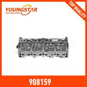 Best Complete Cylinder Head VW ABL-8 028 103 351E wholesale