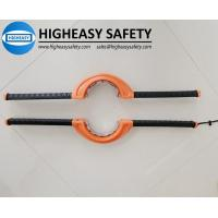 China Drill Pipe Connection Guide offshore handling tools for connection of pipe on sale