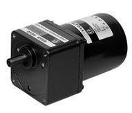 Best 60mm 6W 110V 220V AC Gear Motor wholesale