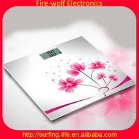 China Digital weighing scale electronic weighing scale manual weighing scales electronic scaleelectronic kitchen scale on sale